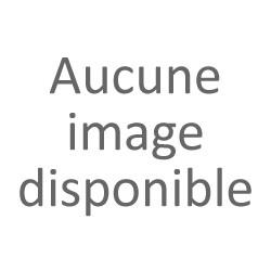 LA CABANE A BAGELS - Rives d'Arçins