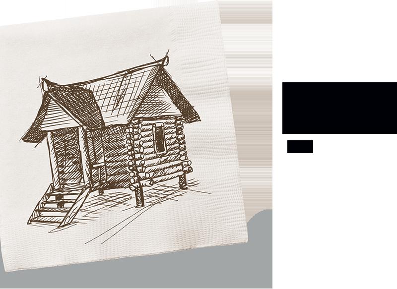 Cabane à Bagels : Construisons ensemble